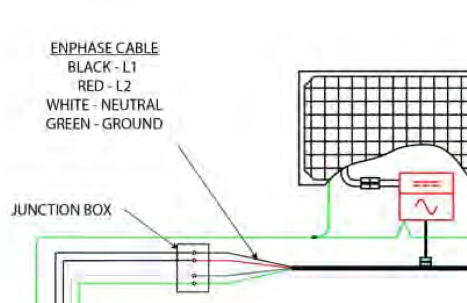 2261 enphase m215 wiring diagram diagram wiring diagrams for diy car enphase m250 wiring diagram at soozxer.org