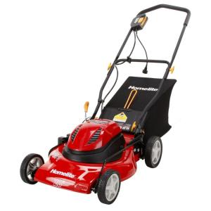 my electric lawn mower two 12v sla 20ah batteries died what is the 772bab1b c070 4832 b784 8fde383ca73f 300 jpg