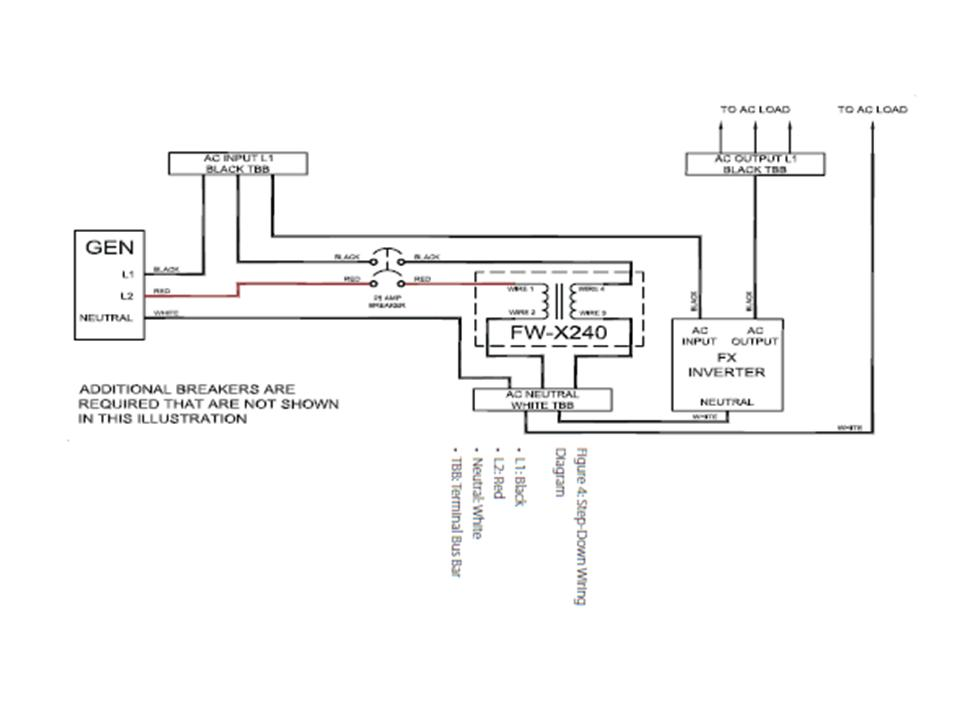 4500w inverter wiring diagram 4500w get free image about wiring diagram