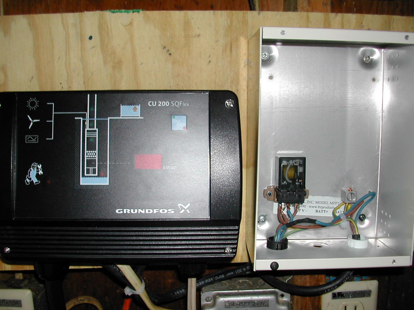 1450 normally open pressure switch northernarizona windandsun grundfos cu 200 wiring diagram at reclaimingppi.co