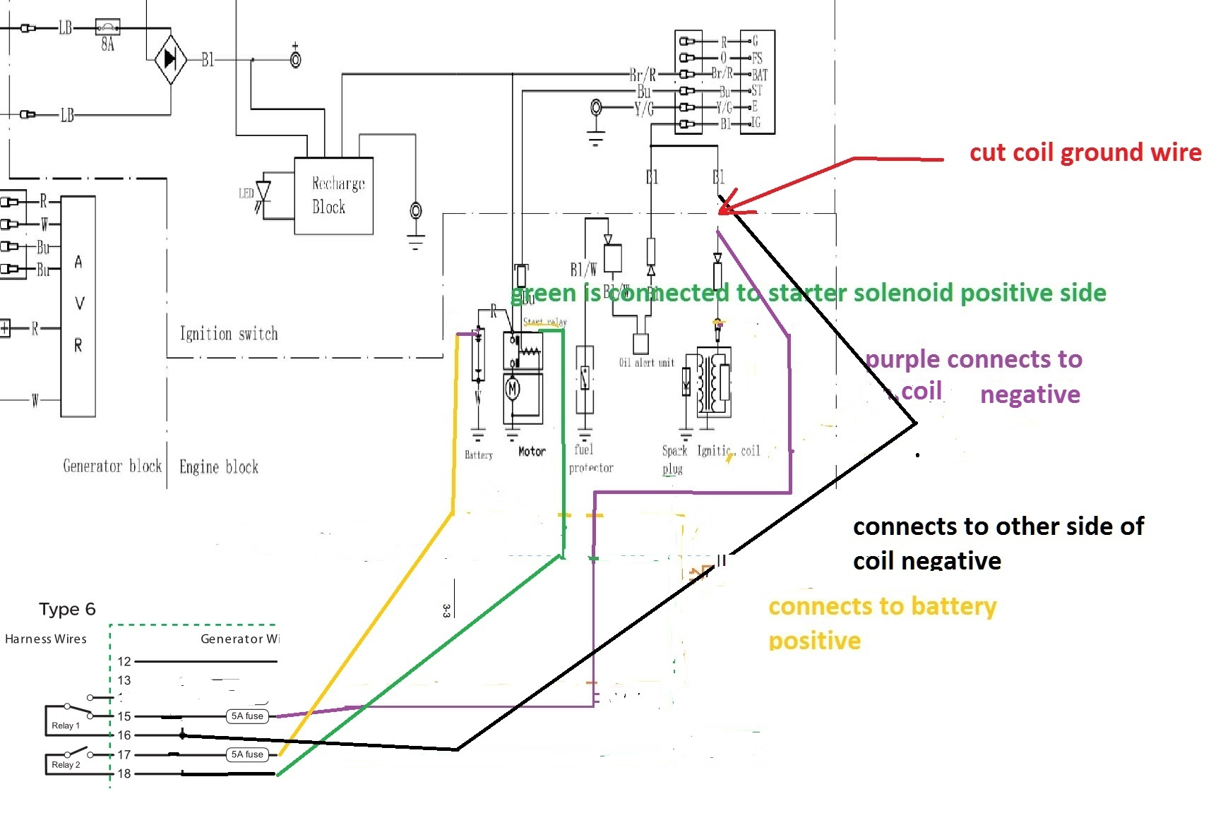 Diagram Telemecanique Wiring Xub Apsnm on