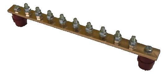 parallel battery bank wiring diagram  u2014 northernarizona Panel Kit Wiring