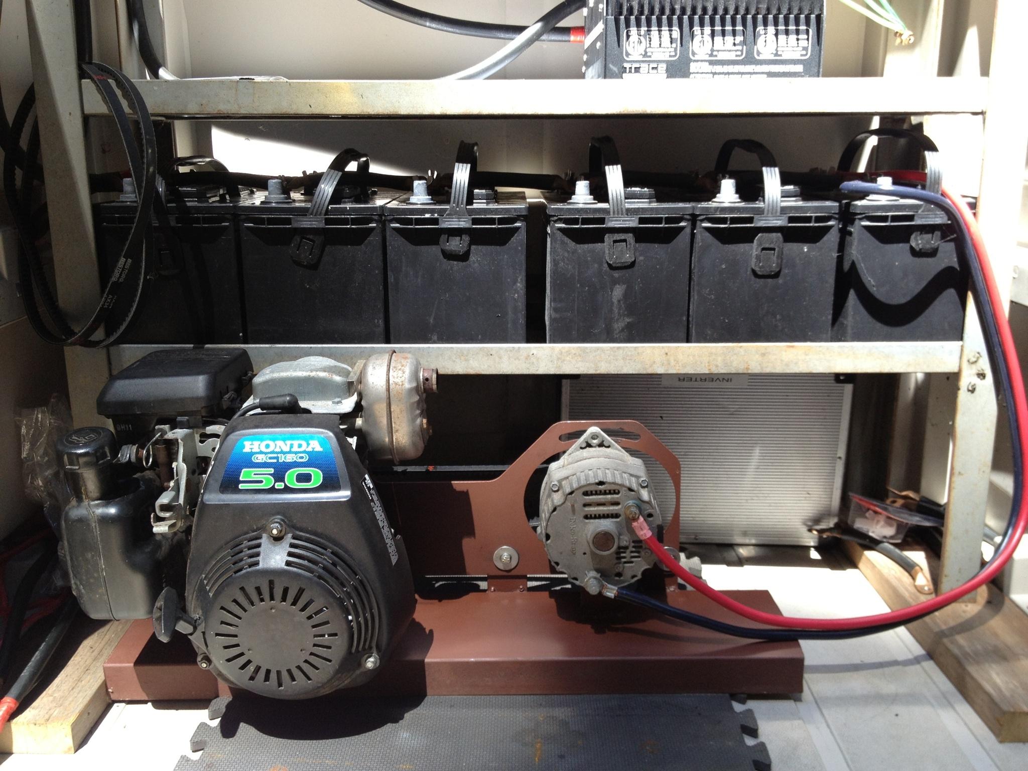 Kenwood Kdc 2025 Wiring Diagram Top Engine Fuse Model Nissan Rogue Harness