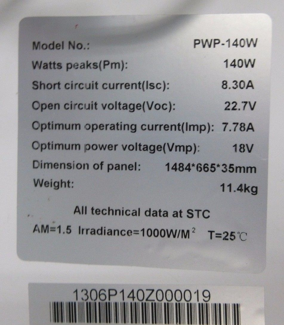 Battery Bank Wiring 12 Volts Versus 24 6725408 Series Parallel Northernarizonawindandsun Cell Volt Module