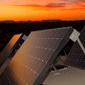 solar_trucker