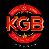 CrazyKGB