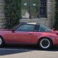 Porschephanatic