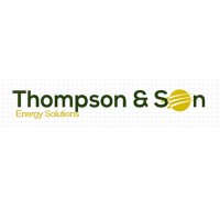 thompsonenergy