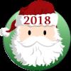 Ho Ho Ho 2018!