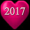 Valentine Sweetheart II