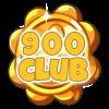 900 Club