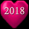Valentine Sweetheart III