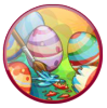 Easter Contest 2017