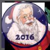 Ho Ho Ho 2016