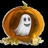 Konkurs Halloween 2019