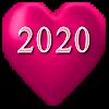 Valentine Sweetheart V