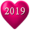 Valentine Sweetheart IV
