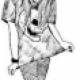 kcabral