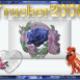 trucker2006