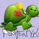 PlayerFlo3