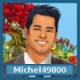 michel49800 (FR1)