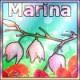 marina1930