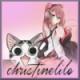 christinelilo (FR1)