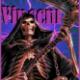 vincent123G