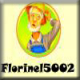 Florinel5002