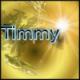 Timmy_-_12