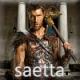 saetta (RO1)