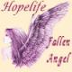 Hopelife