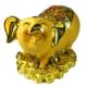 Goldeneye (HU1)