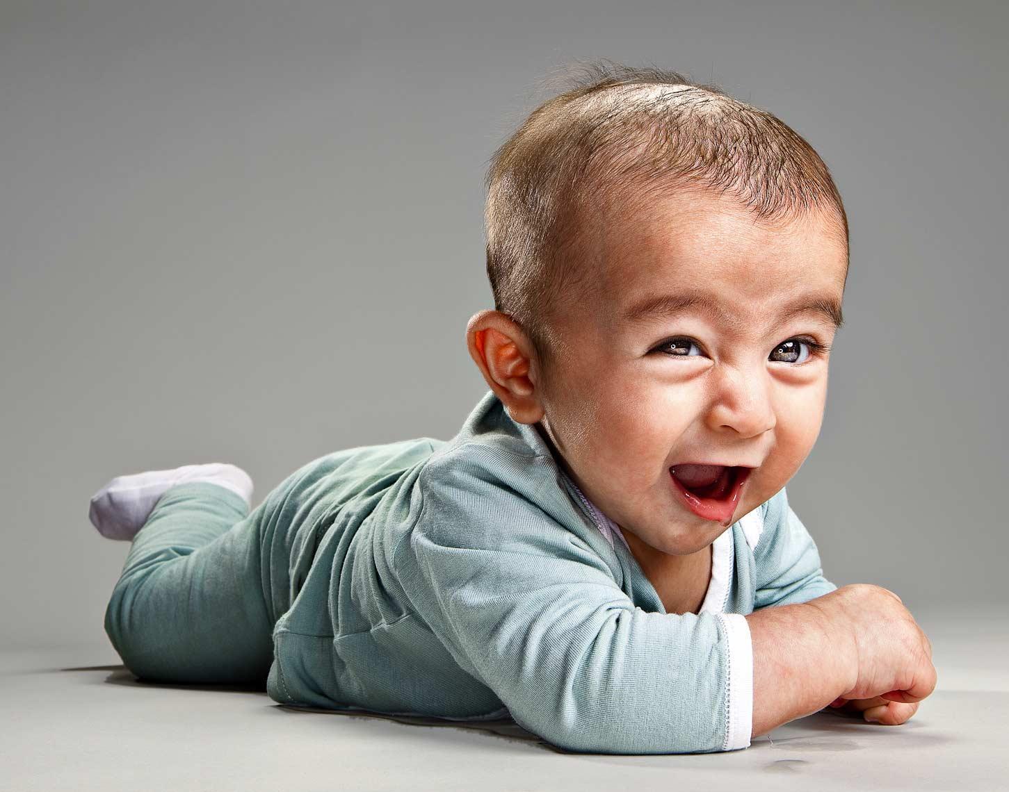 Смотреть самые смешные картинки для детей, демоном искусителем