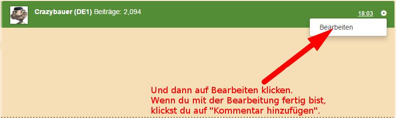 Played Partnersuche.de Profil Löschen Bei free motives