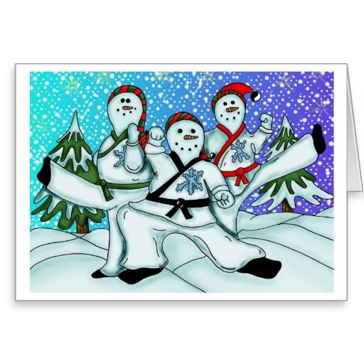Кологодный календарь славян картинки фото яркий