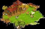 pastvina