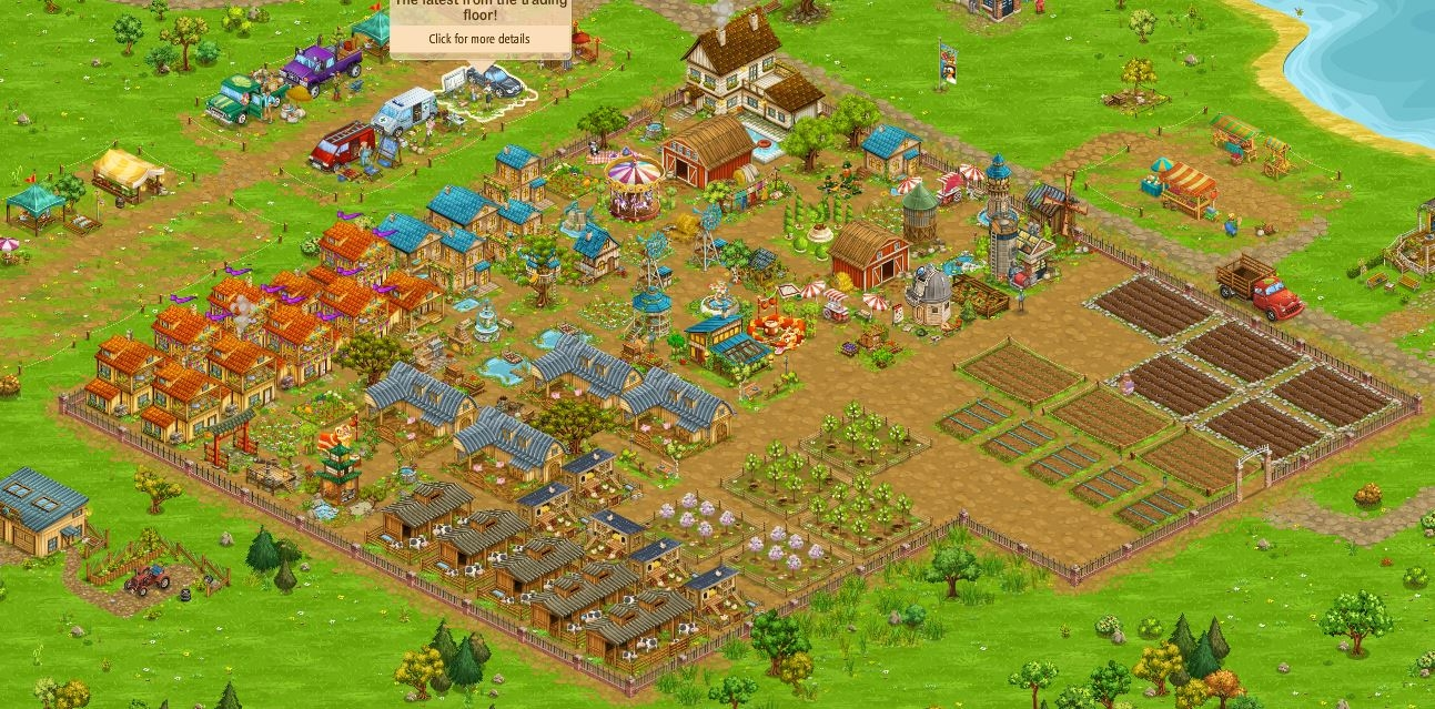 Growing Friends Coop (GB1) — Big Farm - Forum