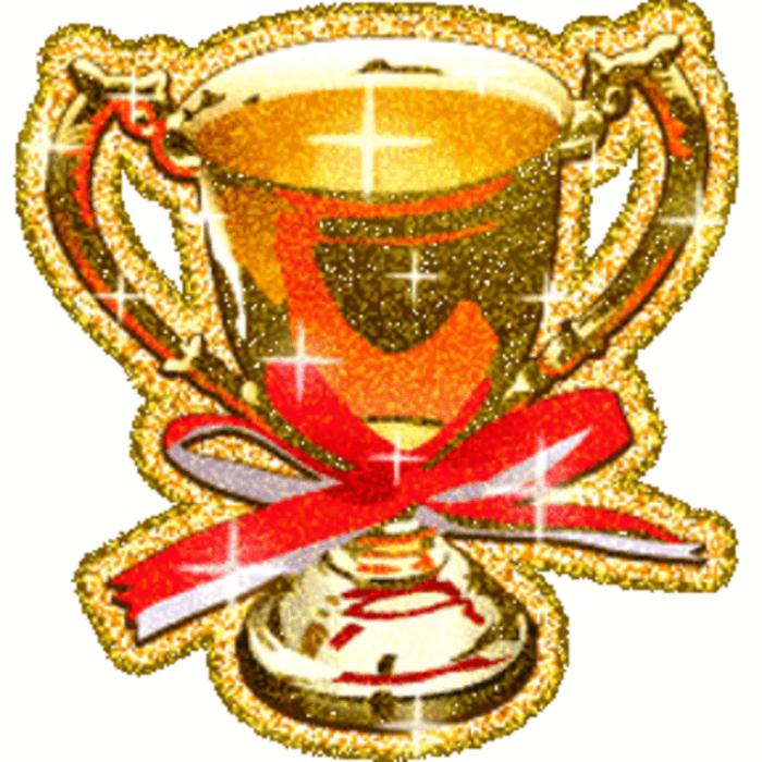 Поздравления с победе по спорту