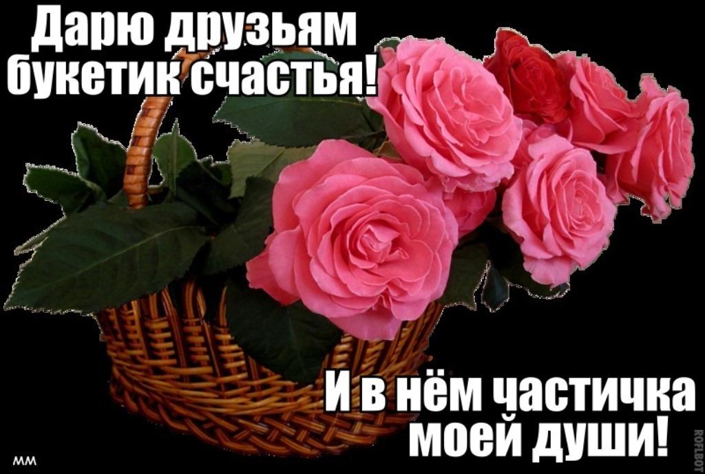 Счастья вам мои дорогие поздравленье