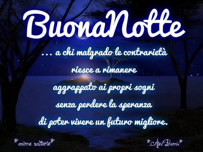 Vizi della notte rumor of the night pt 1
