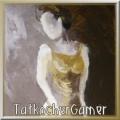 TatkocherGamer (RU1)