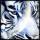 Tigrius (RU1)