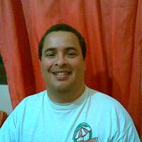 Marcio Adriano (BR1)