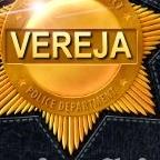 Vereja (BG1)