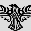 boberautsy (US1)