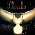Shouka (FR1)