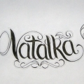 Nataliaaa91 (PL1)
