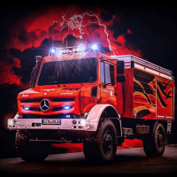 FireChief44 (DE1)