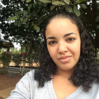 FernandaManzato (BR1)